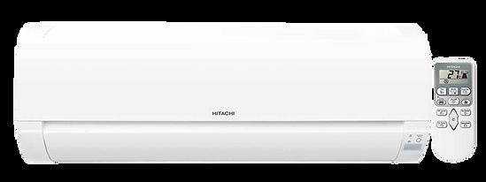 Shop for New Hitachi E-Series Heat Pump Air Conditioner NZ, RAS-E25YHA, RAS-E35YHA, RAS-E50YHA, RAS-E60YHA, RAS-E70YHA, RAS-E80YHA