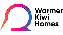 warmer-kiwi-homes_logo.png