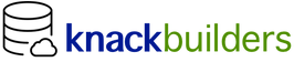 KB logo long.png