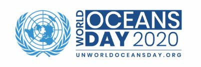 Join us at the UN World Ocean Day