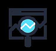 Knack app audit