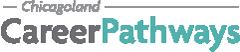 careerpathways_logo_240pxw.png