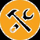 Knack database support