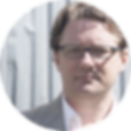 Dave Parrish Knack database bulder