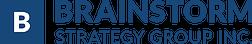 Brainstorm-Site-Logo-PNG.png