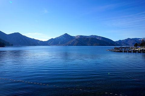 Lake Chuzenji.jpeg
