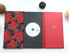 華雅CD1.jpg