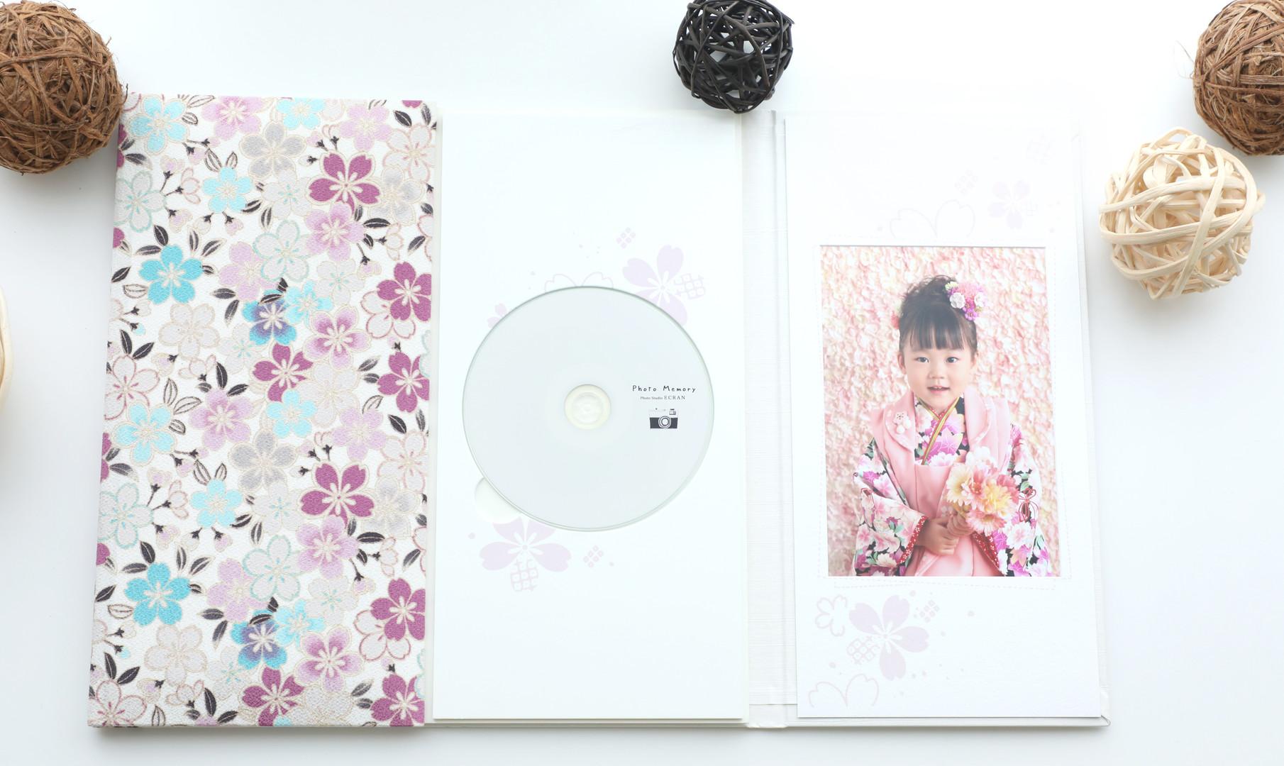 華雅CD2.jpg