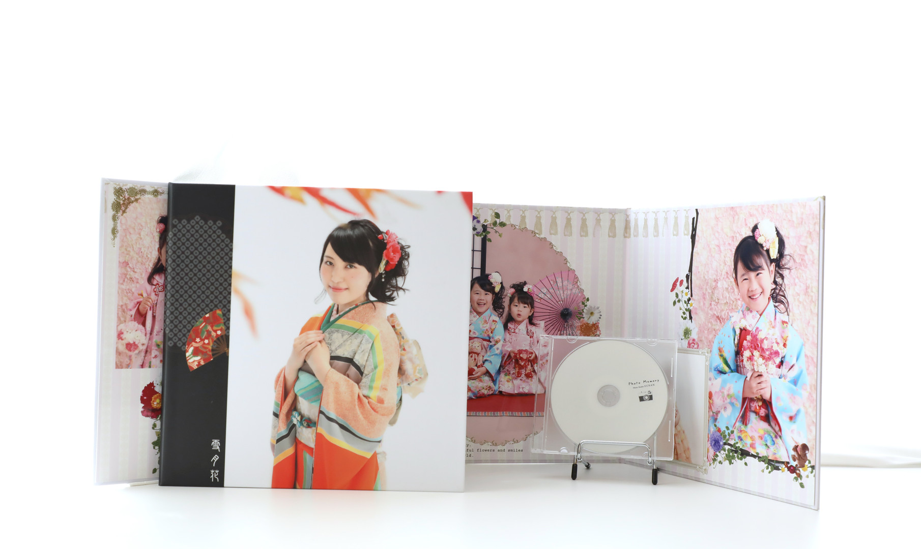 ストロベリー+CD.jpg