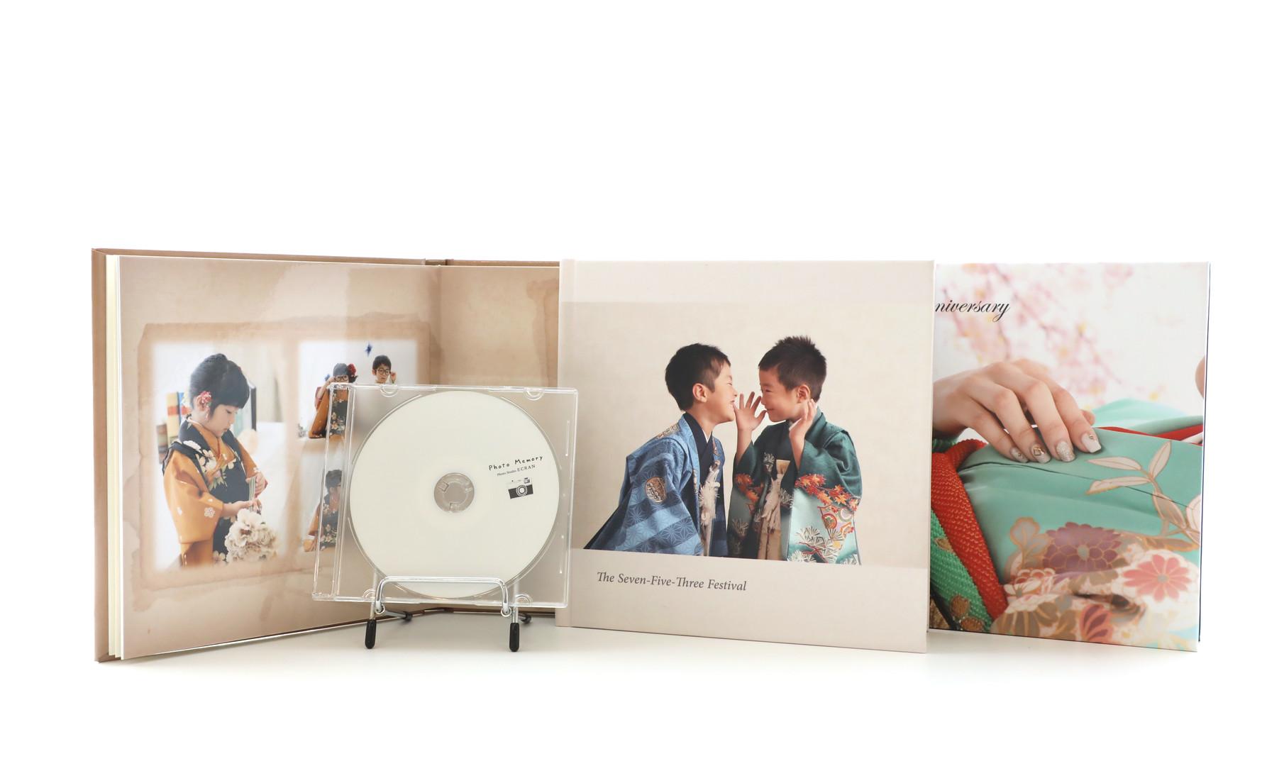 20cm+CD.jpg