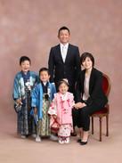 web_3522.jpg