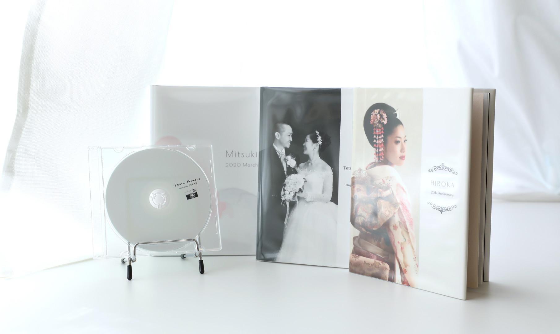 リーブル+CD.jpg