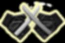 СПН логотип.png
