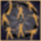 Сфера логотип.jpg