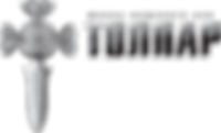 Толпар логотип.png