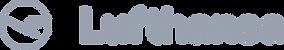 3326px-Lufthansa_Logo_2018_edited.png