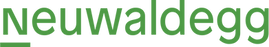 neuwaldegg_logo.png