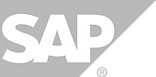 1200px-SAP-Logo_edited_edited.png