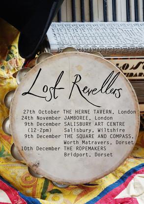 lost revellers gig dates autumn.jpg