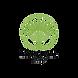 LabelGuyaneShop-PNG1200.png
