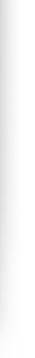 Прямоугольник 1.png