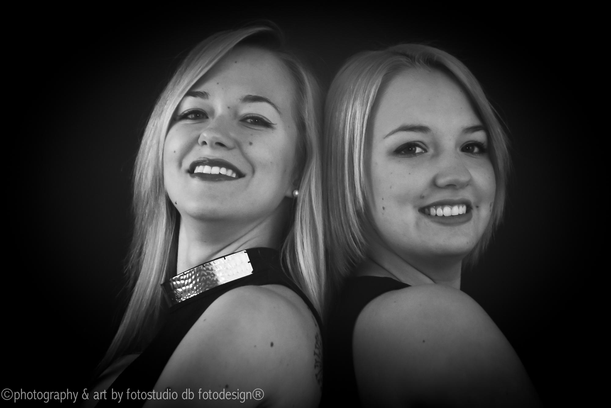 portraits - 14