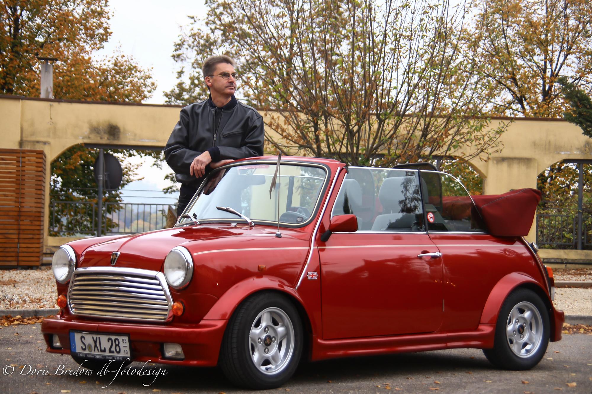 20151014-Matthias Mini - 50