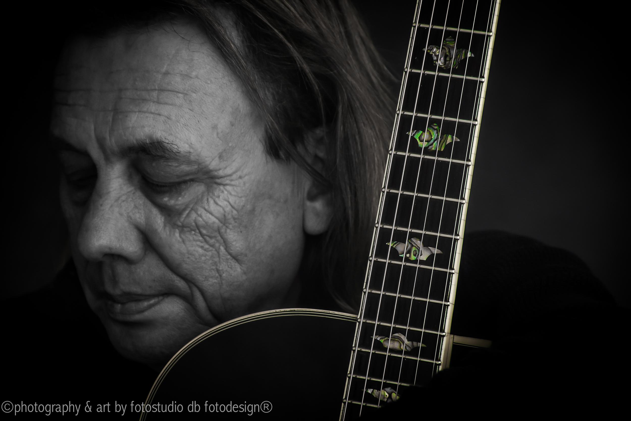 Mick - 23