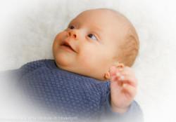 Baby - 3