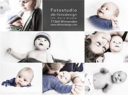 Collage_Fotor_Fotor-2