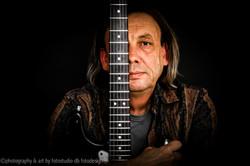Mick - 3