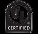 UL-Certified.png