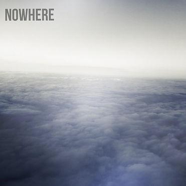 Nowhere art 1.jpg