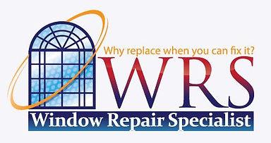 WRS_logo.JPG