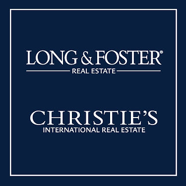 Long & Foster Christies.jpg
