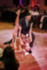 show-de-tango-en-buenosaires