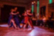 lanacional-show-de-tango-en-buenos-aires