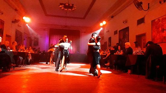 lanacional-show-de-tango-en-buenosaires