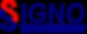 logo_buena_resolución_1.png