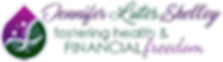 JSL_logo.png