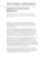 Screenshot_2020-05-24 Письмо «Fwd Соболе