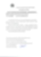 Screenshot_2020-05-22 Письмо «(Без темы)