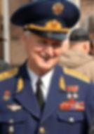 Михаил Петрович Одинцов.jpg