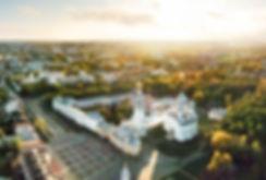 Вологда. Фото города 1.jpg