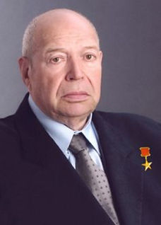 Валерий Иванович Шумаков.jpg