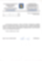 Screenshot_2020-05-24 Письмо «Fwd (Без т