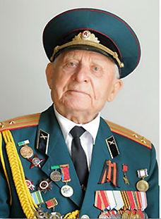 Дмитрий Алексеевич Бакуров.jpg