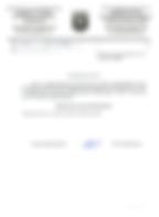 Screenshot_2020-05-22 Соболезнование PDF