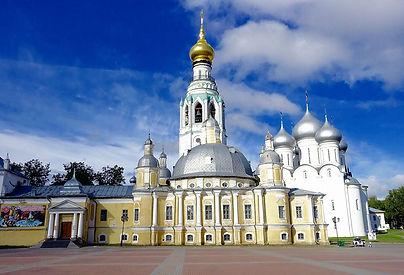 Вологда. Фото города 2.jpg