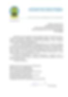Screenshot_2020-05-24 Ткачёву А С docx.p